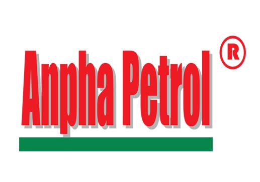 An Pha Petrol