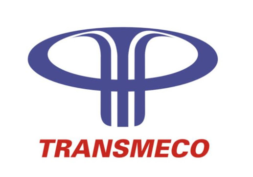 Transmeco