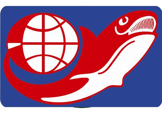 Sơn Hải Phòng