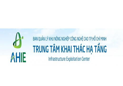 Trung Tam Khai Thac Ha Tang